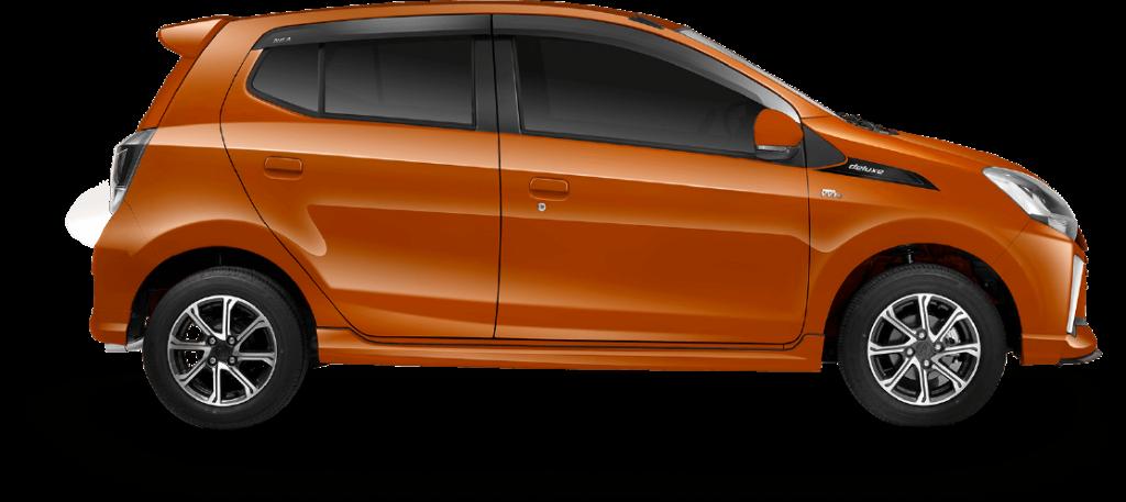 color-orange-metallic.png